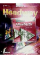 New Headway. Elementary. Student's Book - New Headway English Course, Elementary