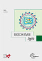 Biochemie light