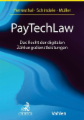 PayTechLaw